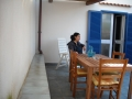 gigias-house-011