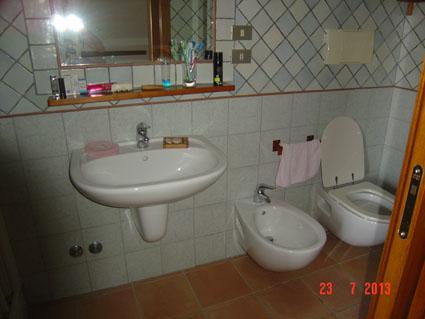 bagno-matrimoniale