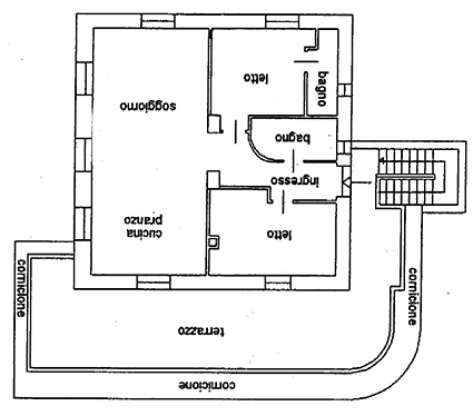 mansarda-piantina