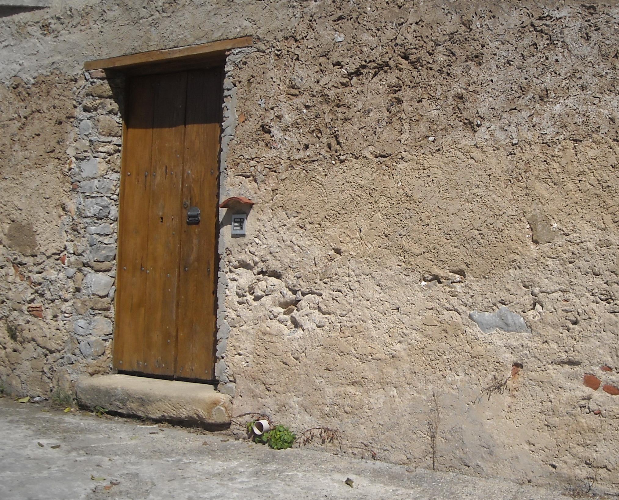 ingresso-esterno-1