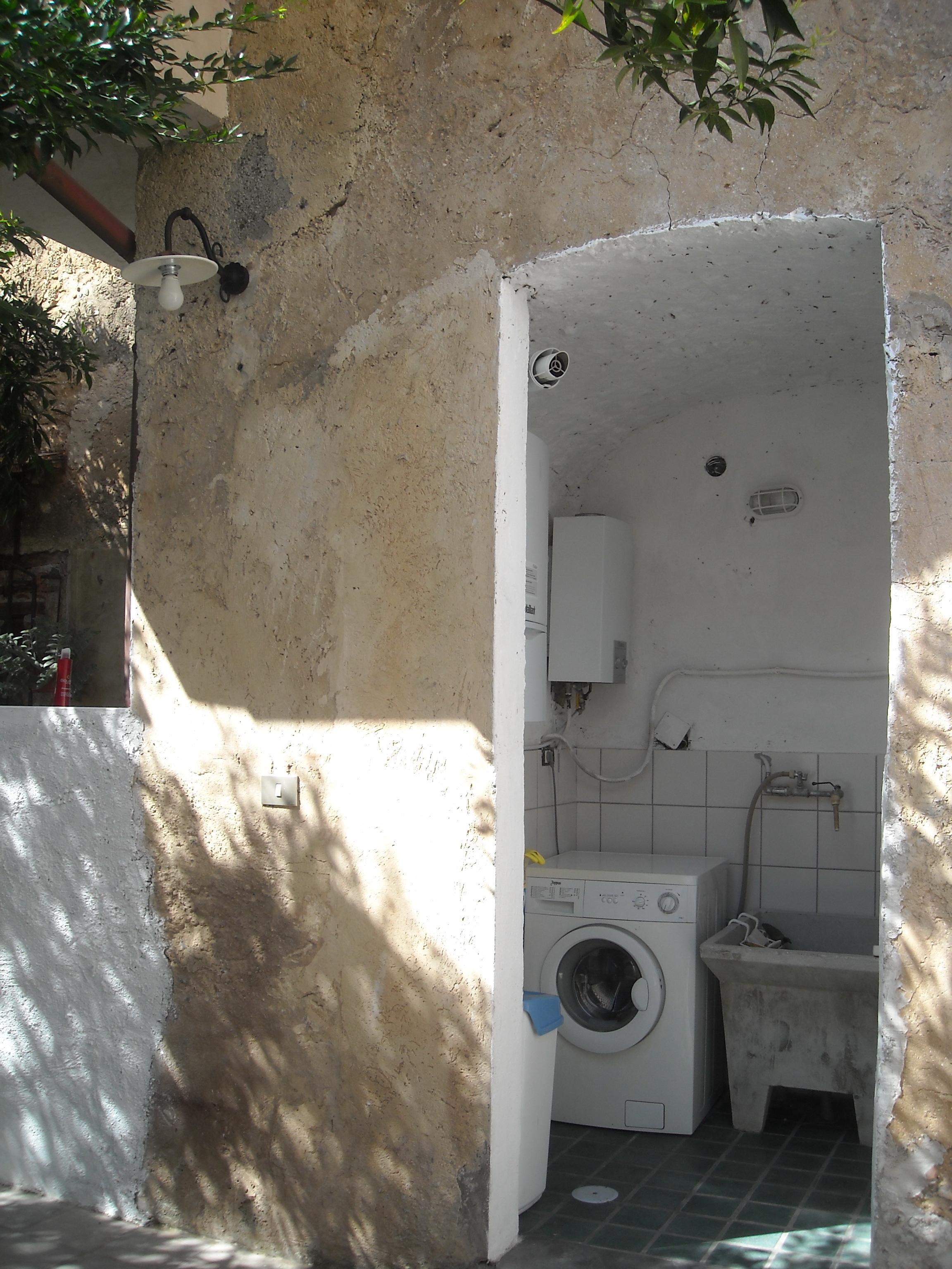 lavatoio-lavatrice