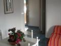 casa-vigia-soggiorno